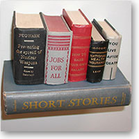 postcard_short_stories
